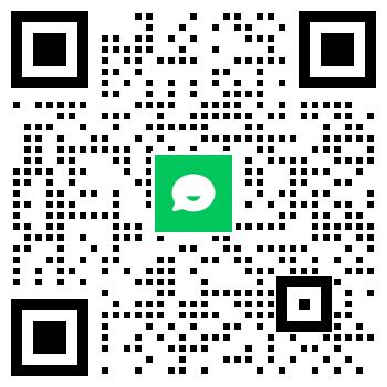 深(shen)圳網站建設二(er)維碼