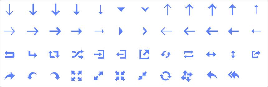 06-types1-opt