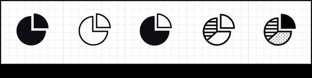 20-pie-chart-opt