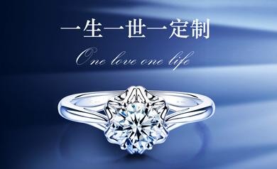 Dmallovo瑪(ma)麗萊鑽石企業品(pin)牌網站建設案例