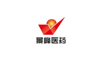 上市公司景峰医药-深圳网站建设公司clh