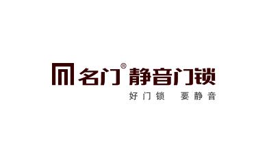 mingmen-logo