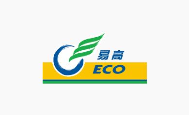 clh签约:中华煤气易高环保有限公司-深圳网站建设公司clh