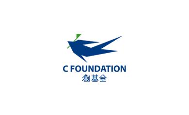 clh签约:创基金儿童自然美学课程网站项目-深圳网站建设公司clh