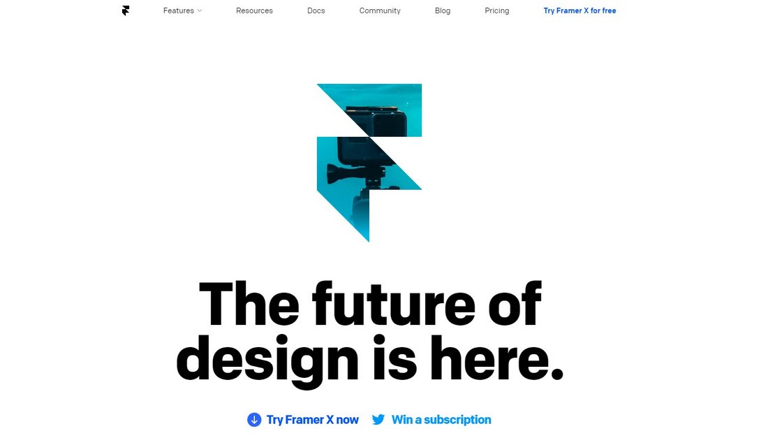 2020年网站设计展示模型PSD和工具